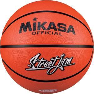 MIKASA(ミカサ) B6JM-O ゴムバスケットボール6号 女子用(一般/大学/高校/中学) メーカー取り寄せ 受注後在庫の有無連絡します|dazzle-sp