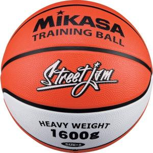 MIKASA(ミカサ) B6JMTR-O トレーニングボール6号 女子用(一般/大学/高校/中学) メーカー取り寄せ 受注後在庫の有無連絡します|dazzle-sp