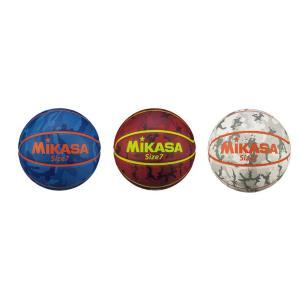 MIKASA(ミカサ) B730Y-CF ゴムバスケットボール7号 カラー/3色展開 男子用(一般/大学/高校/中学) メーカー取り寄せ 受注後在庫の有無連絡します|dazzle-sp