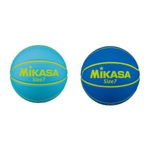 MIKASA(ミカサ) B730Y-MC ゴムバスケットボール7号 カラー/2色展開 男子用(一般/大学/高校/中学) メーカー取り寄せ 受注後在庫の有無連絡します|dazzle-sp