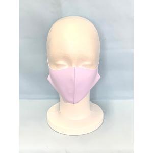 COOL 洗える立体マスク 3枚セット カラー/ホワイト 男女兼用(大人用)|dazzle-sp