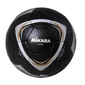 F4TP-BK ミカサ サッカーボール4号球 箱は付属しません。 ボール本体のみ販売します。 検定球ではありません。 レジャー用|dazzle-sp