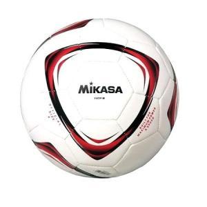 F4TP-W ミカサ サッカーボール4号球 箱は付属しません。 ボール本体のみ販売します。 検定球ではありません。 レジャー用|dazzle-sp