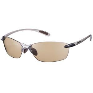 SALF-0005 SWANSサングラス Airless-Leaf fit(エアレス・リーフフィット) カラー/CPG メーカー取り寄せ 受注後在庫の有無連絡します|dazzle-sp