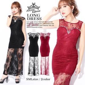 7d927b8cb634c キャバ ドレス ミニ キャバドレス ワンピース ナイトドレス 大きいサイズ タイト ロングドレス S M L 赤 黒