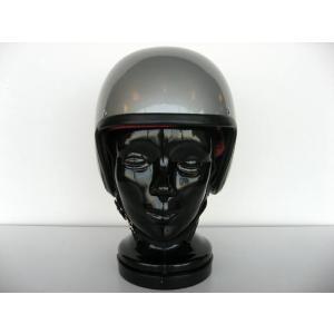 【受注オーダー】【DBMSオリジナル】【Everoak Clubmaster Type】The Rocket Space Helmet ROCKET CLUB (ロケットクラブ) SILVER シルバー UK復刻ヘルメット|dbms