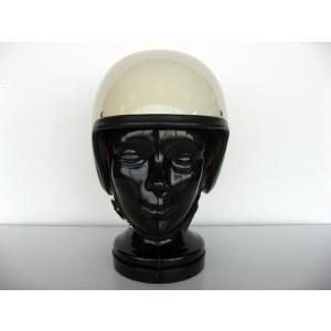 【受注オーダー】【DBMSオリジナル】【Everoak Clubmaster Type】The Rocket Space Helmet ROCKET CLUB (ロケットクラブ) WHITE ホワイト UK復刻ヘルメット|dbms