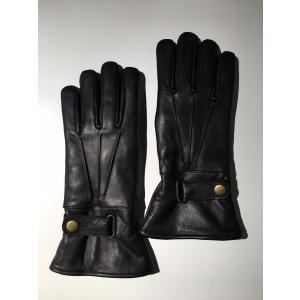 Rocket Glove