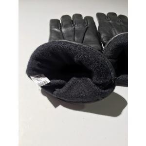 【送料無料】Rocket Glove