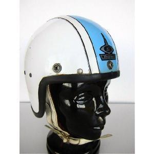 1960s STADIUM Project 2 Blue Flash|dbms