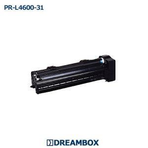 PR-L4600-31 高品質リサイクルドラム   MultiWriter 4600対応 dbtoner