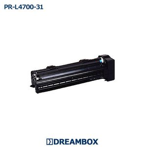 PR-L4700-31 ドラム 高品質リサイクル品 MultiWriter 4700対応 dbtoner