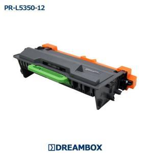 PR-L5350-12 トナー 高品質リサイクル品 MultiWriter 5350対応 dbtoner