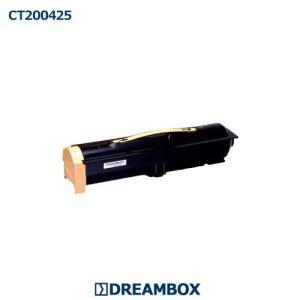 CT200425 高品質リサイクルトナー   DocuPrint 405,505対応 dbtoner