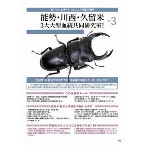 BE-KUWA62号 メール便送料サービス BEKUWA62 ポイント10倍|dcats|06