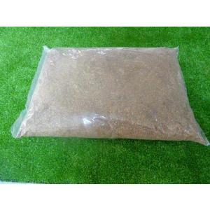 成虫管理 エノキ生オガコ 約10リッター 1袋 E-OGA10