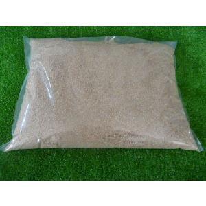 フスマ マットの添加物 約10リッター 1袋 FSM10|dcats