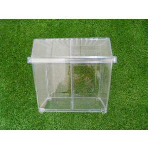 デジケース 昆虫飼育ケース むしかご 水槽 HR-1G|dcats|03