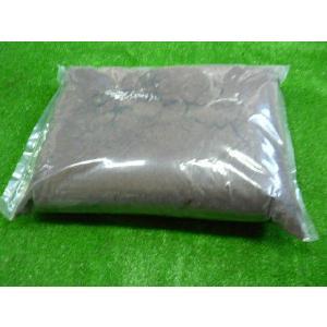 クワガタ 産卵 幼虫飼育 完熟 発酵エノキマット 約5L 1袋 OMH05|dcats