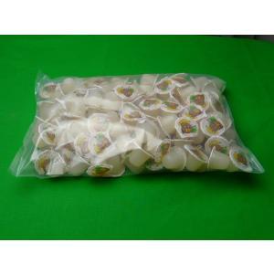 よく食べる ペロリアン 昆虫ゼリー(無着色)16g 約150個1袋 VN16-150|dcats
