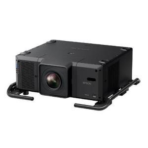 【送料無料】納期お問い合わせ EPSON EB-L25000U [黒] レーザー光源 レンズ別売 25000lm WUXGA [プロジェクタ]