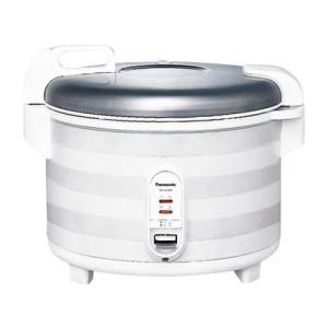 5〜7営業日程度 パナソニック SR-UH36P [炊飯器] [3.6L 5合〜2升 電子ジャー炊飯器]|dcc