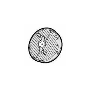 2〜3営業日でお届けSHARP 2173370400 [掃除機オプション★] [EC-CT10用 HEPAクリーンフィルター]|dcc