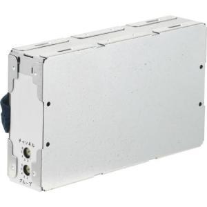 JVC(Victor) WT-UD84 [ワイヤレスシステム★チューナー] [ワイヤレスチューナーユニット]