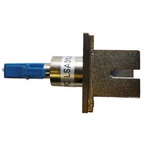 変換プラグ型光アッテネータ【LCオス/SCメス シングルモード(1310/1550nm、2波長)】 dciwebstore