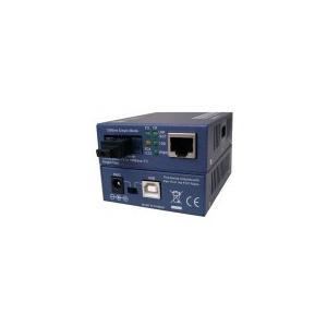 イーサネット光メディアコンバーター 10/100Base−TXから100Base-FX 単芯シングルモード20km[FE-C130BS3.S20/FE-C130BS5.S20] dciwebstore