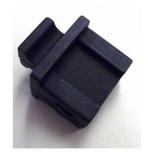 SFPポート用ダストカバー 10個パック[SDC-10] dciwebstore