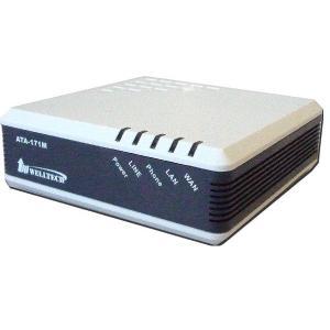 ホットラインコンバーター[ATA-171M-A/B] dciwebstore