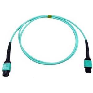 【OM3】24芯両端MPOコネクタ付ケーブル(3M)|dciwebstore