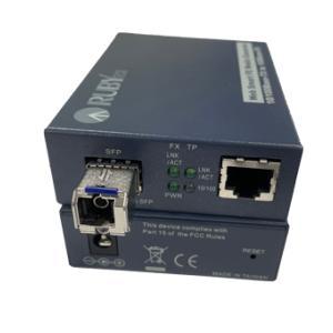 単芯20km伝送 10/100Base-TX/100Base-FXメディアコンバーター[FE-C130BS3/BS5.S20] dciwebstore