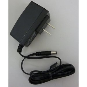 AC電源アダプタ(5V, 2A)[SYS1530-1005-W2] dciwebstore