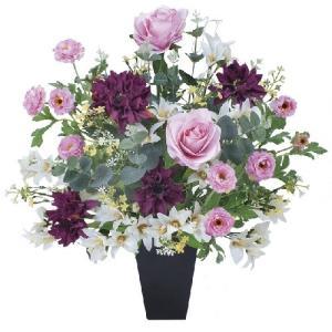 光の楽園 【造花】フレグランス/315A100の関連商品9