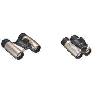 Trip light オリンパス双眼鏡/8X21RCII シャンパンゴールド|dcmonline