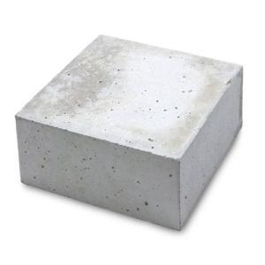石原 ピンコロ 20平大 2個|dcmonline