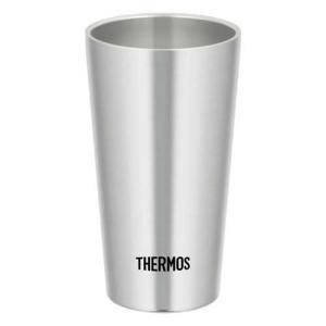 サーモス 真空断熱タンブラー/JDI-300...の関連商品10