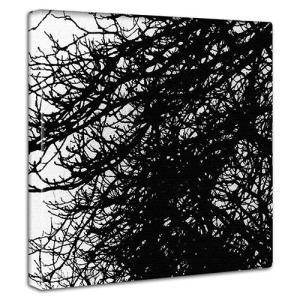 アートデリ cruce&co.(クルーチェ・アンド・コー)のアートパネル M/cru-0001 M|dcmonline