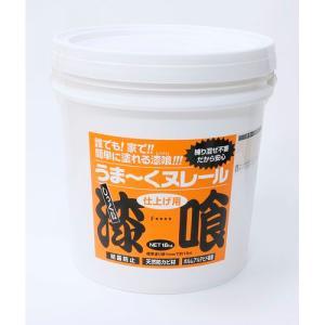 日本プラスター うま?くヌレール 18kg さくら|dcmonline