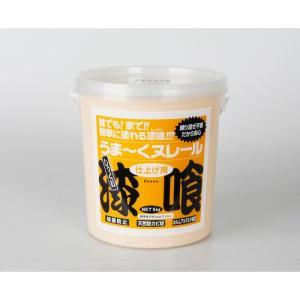 日本プラスター うま?くヌレール 5kg さくら|dcmonline
