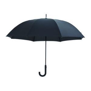 DCMブランド 軽くて丈夫な耐風傘 ブラック/65cm|dcmonline