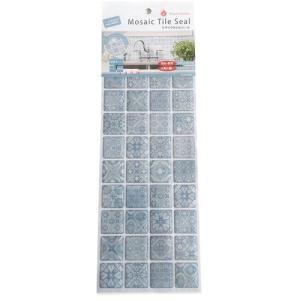Dream Sticker タイルシール SWT-2/TS-5054-SWT-2 シャトー