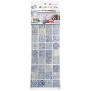 Dream Sticker タイルシール SWT-3/TS-5108-SWT-3 シャトー2