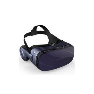 高品質ヘッドフォン付きで、臨場感UP ●サイズ:20cm×10cm×14cm●材質:ABS●焦点距離...