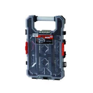 DCMブランド 連結できる工具セット/ラチェットドライバーセット ラチェットドライバーセット