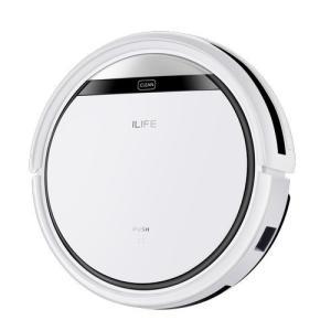 LIFE ロボット掃除機/V3s-Pro|dcmonline