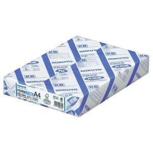 ★5000円以上で送料無料★ さまざまな方式のプリンタに使用できる共用紙。 ●商品サイズ:W210×...