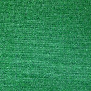 ワタナベ工業 人工芝 30m巻き 幅91cm/WT-600 30m巻き 幅91cm|dcmonline